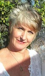 Diva Mentor Jane Avatar